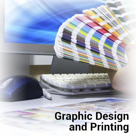 graphic design zoom