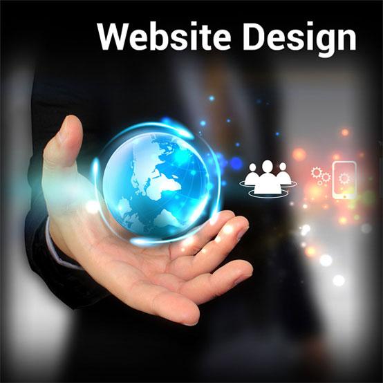 website-design2-1_01