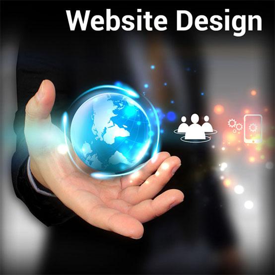 website-design2-zoom_01