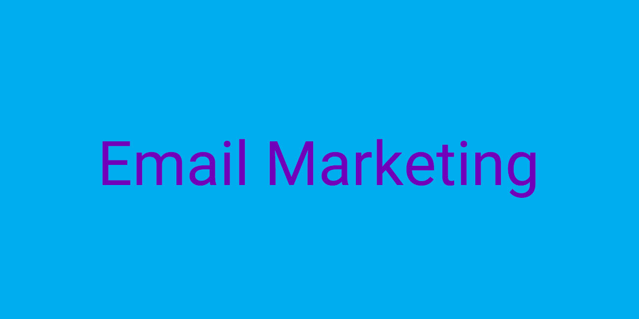 email marketing3a