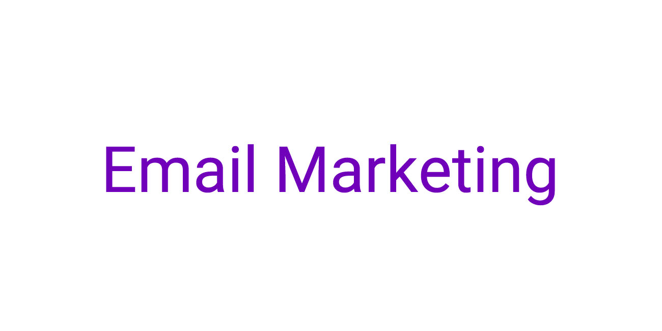 email marketing3b