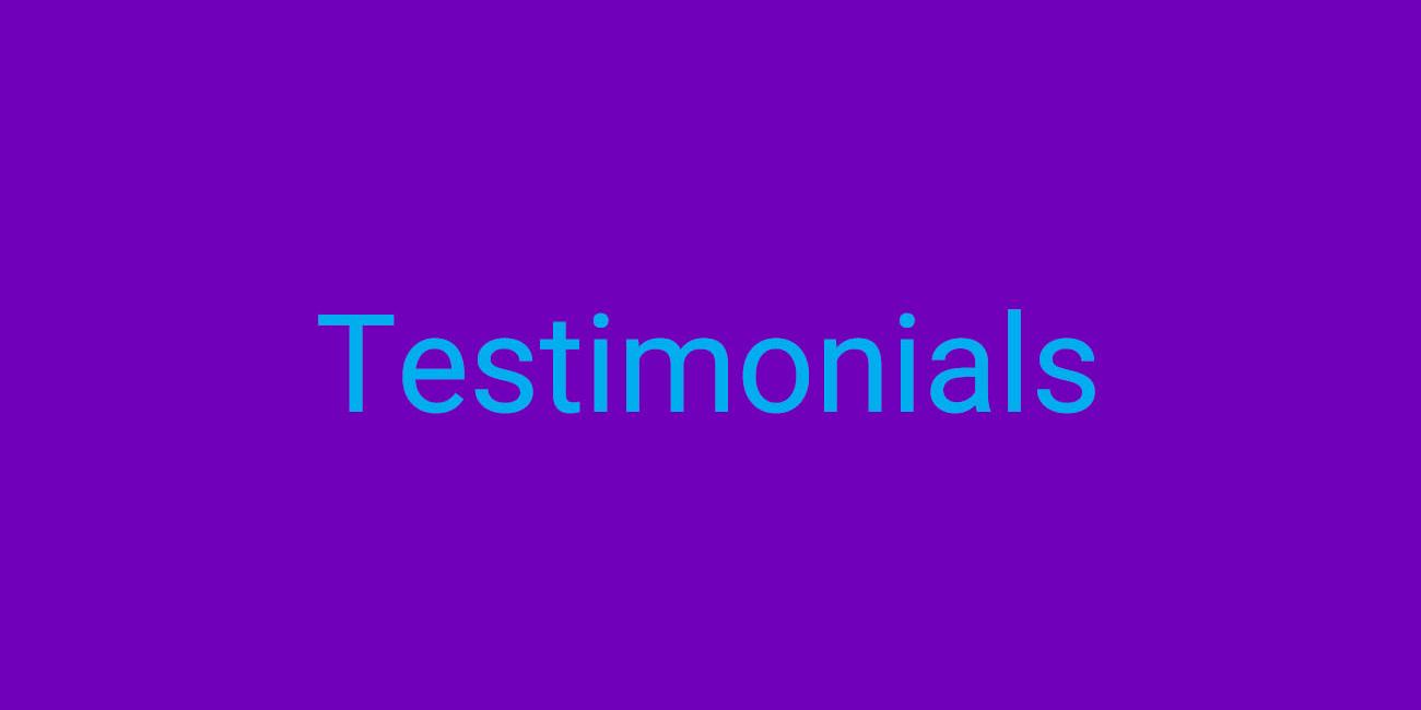 testimonials3b